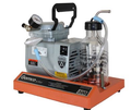 Gomco Suction Unit: GO-300