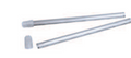 LARS DISPOSABLE SUCTION TIPS 7MM, FLEXIBLE, FOR 540525FXPACK OF 100, NON-STERILE