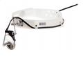 SPARE BULB 6 V, 1 AMP. FOR HEADLAMP851300FX