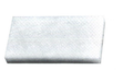Cartilage cutting board, 85.0 mm x 55.0 mm x 10.0 mm