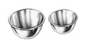 "Mixing/Solution Bowl, Capacity 1-5/8 Quart, 8-1/8"" x 3"", (20.6cm x 7.6cm)"