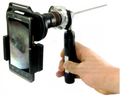 ClearSight Smart Phone Endoscope Adaptor v3