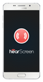 hearScreen Software