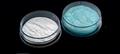 Anti-Fog-Set (Sugi Endopad+ antifogging agent) -Sterile (10x1 pc)