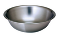 Wash Basin 3.79L