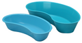 Blue Emesis Basin- 24 oz