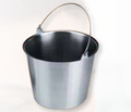 Solution Pail-30 x 24.1cm- 12.3 L