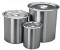 """Storage Container/Beaker-24.8 x 27.9cm- 12 1""""8 L"""