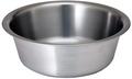 Solution Basin- 29.8 x 11cm- 4.73 L