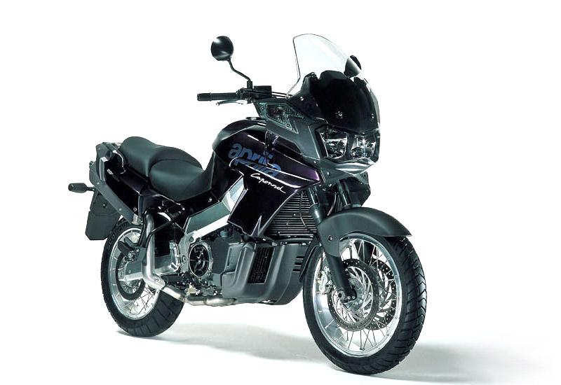 aprilia-etv-1000-caponord-2002.jpg
