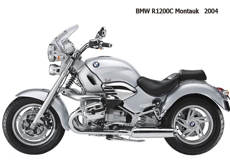 bmw-r1200c.jpg