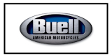 buell-brand.jpg