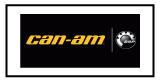 can-am.jpg