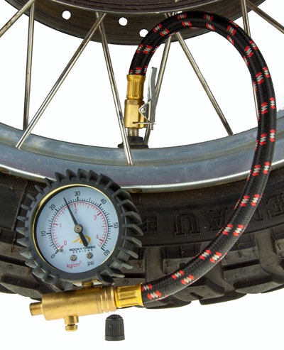gauge-on-tyre-cutout.jpg