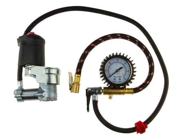 guage-and-motopressor.jpg