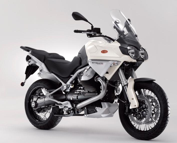 moto-guzzi-stelvio-1200.jpg