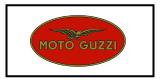 moto-guzzi.jpg