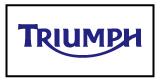 triumph-brand.jpg