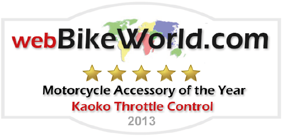 webbikeworld-award.png