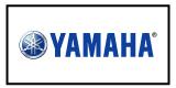 yamaha-brand.jpg
