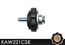 KAOKO Cruise Control for KAWASAKI Z800 (2015-) (With tapered bar-weight)