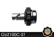 KAOKO Throttle Stabilizer for Moto-Guzzi California 2007-2012