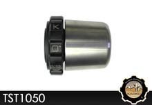 KAOKO Motorcycle Throttle Stabilzers for Triumph Sprint GT 1050