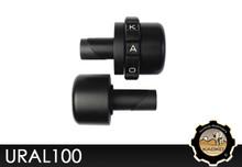 KAOKO Motorcycle Throttle Stabilzers for URAL