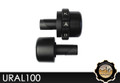 KAOKO Motorcycle Throttle Stabilzers for URAL