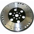 Competition Clutch ST Steel Flywheel for 02-05 Subaru WRX - 2-671-ST