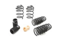 Eibach Pro Kit Springs for 10+ Genesis Coupe - 4244.140