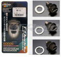 Greddy Magnetic Oil Drain Plug for 13+ BRZ / FR-S - 13901304
