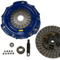 SPEC Stage 1 Clutch Kit for 10+ Genesis Coupe 2.0T - SY001-2