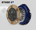 SPEC Stage 2+ Clutch Kit for 10-12 Genesis Coupe 2.0T - SY003H-2