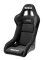 Sparco Competition EVO II QRT (2019) Racing Seat - 008008RNR