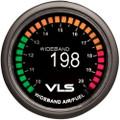 Revel VLS 52mm Digital OLED Wideband Air / Fuel Ratio Gauge - 1TR1AA005R