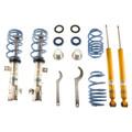 Bilstein B14 Series PSS Suspension Kit for 11-19 Ford Fiesta / 11-14 Mazda 2