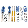Bilstein B14 Series PSS Suspension Kit for 12-19 VW Beetle / 10-14 Golf/GTI