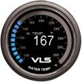Revel VLS 52mm Digital OLED Water Temperature Gauge - 1TR1AA002R
