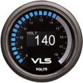 Revel VLS 52mm Digital OLED Voltage Gauge - 1TR1AA007R