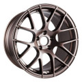 Enkei Raijin 18x9.5 5x114.3 35mm Copper Wheel - 467-895-6535ZP