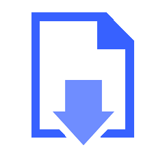 download-icon-copy.png
