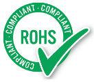 logo-rohs-4-.jpg