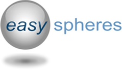 EasySpheres