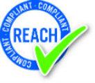 reach-logo.jpg