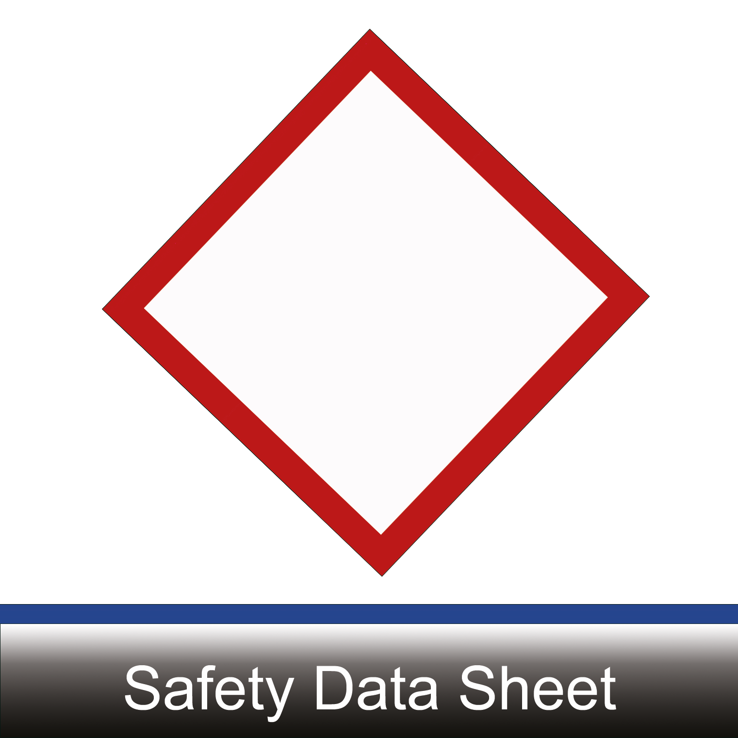 safety-data-sheet-icon.png