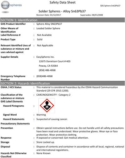 sn63pb37-sds-sheet-rev-bthumbnail.jpg