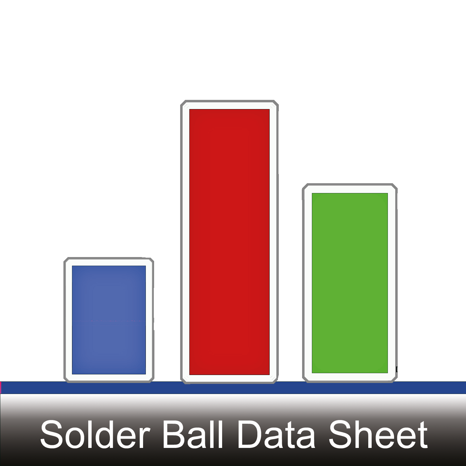 solderball-datasheet-icon.png