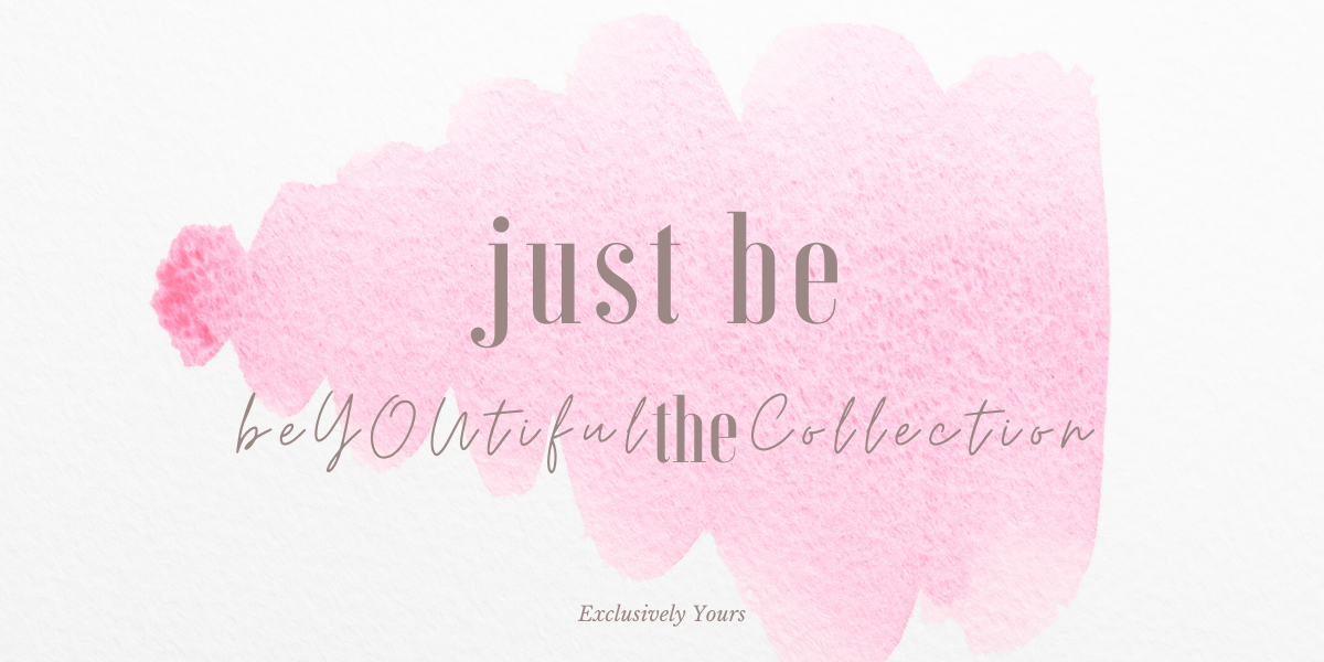 beyoutiful-the-collection.png