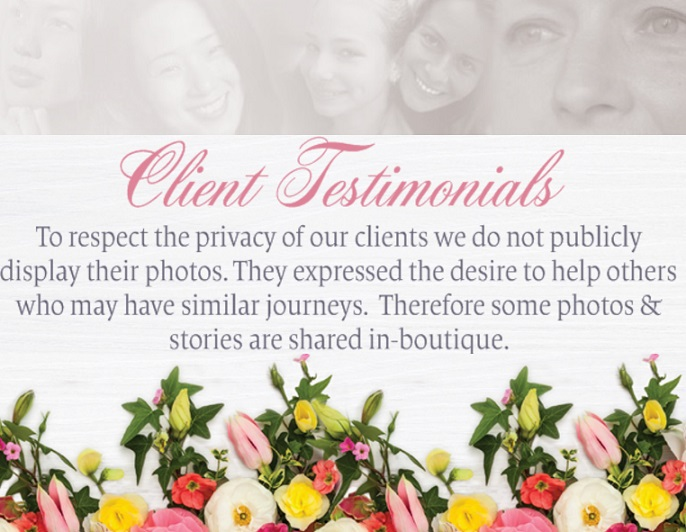 client-testimonial.jpg